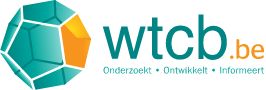protector logo wtcb